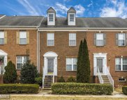 1590 WHEYFIELD DRIVE, Frederick image