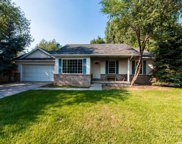 649 E Center St, Heber City image