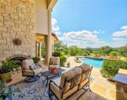 3208 Fall Creek Estates Dr, Spicewood image