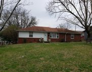 2209 Lakeshore Dr, Old Hickory image