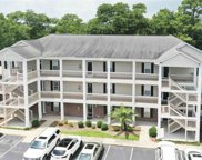 1058 Sea Mountain Hwy. Unit 10-201, North Myrtle Beach image