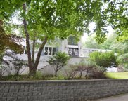 58 OLD BOONTON RD, Denville Twp. image