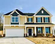 28 Howards End Court, Simpsonville image