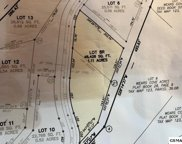 Lot 8-R Teaberry Mountain Ln, Sevierville image