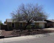 20021 N 17th Lane, Phoenix image