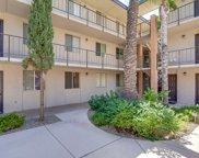 4727 E Lafayette Boulevard Unit #110, Phoenix image
