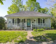 6619 2nd St, College Grove image