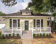 632 Camelia Ave, Baton Rouge image