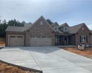 170 Shadow Trail, Clemmons image