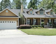 508 Reedy River Rd., Myrtle Beach image