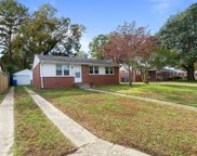 3008 Mayon Drive, Central Chesapeake image