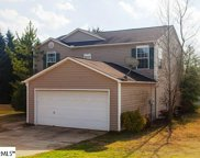 9 Crossbow Way, Greenville image