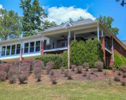 16201  Cozy Cove Road, Charlotte image