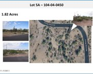 0000 S Kings Ranch Road Unit #5A, Gold Canyon image