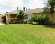 4924 SW 22nd Ave, Naples image