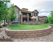 10475 Skyreach Way, Highlands Ranch image