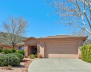 1210 Crown Ridge Rd, Sedona image