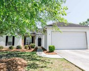 1506 Westferry Crossing, Myrtle Beach image