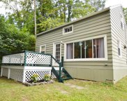 6022 West Willow, Canadice image
