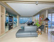 425 South Street Unit 4204, Honolulu image