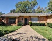 4509 Ranch View, Fort Worth image