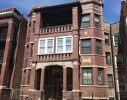 1530 East 65Th Place Unit 1, Chicago image