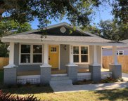 5919 N Eustace Avenue, Tampa image