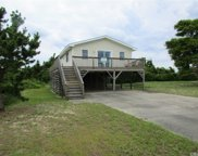 9840 S Old Oregon Inlet Road, Nags Head image