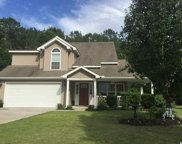 161 Red Cedar Avenue, Myrtle Beach image