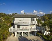 115 Canal Avenue Unit 2, Indian Rocks Beach image