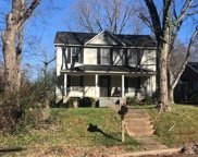 334 N Mulberry  Street, Statesville image