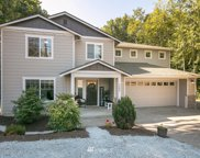7802 267th Street NW, Stanwood image