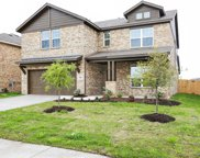 9225 Hawthorn, Forney image