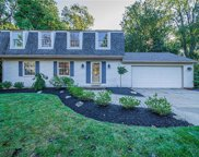 7199 Sowul  Drive, Concord image