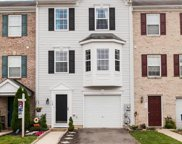 119 EAGLES RIDGE, Smithsburg image