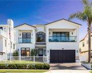 550   S Helberta Avenue, Redondo Beach image