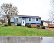 403 Anna Marie Dr, Cranberry Twp image