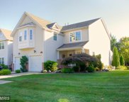 238 RACHEL CIRCLE, Forest Hill image
