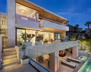 31 Strand Beach Drive, Dana Point image