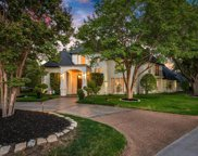1301 Chatsworth Court E, Colleyville image