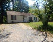 916 Drummond  Avenue Unit #3, Charlotte image