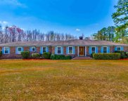 7878 Old Reaves Ferry Road, Conway image