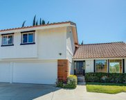 3506 QUARZO Circle, Thousand Oaks image