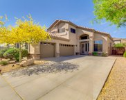 6602 W Molly Lane, Phoenix image