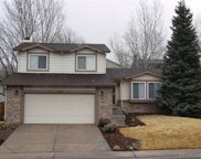 9008 Woodland Drive, Highlands Ranch image
