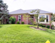 7411 Kort Way, Louisville image