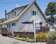424 Riverview Ave, Capitola image