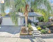 972 Terry Court, Pittsburg image