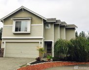 4108 142nd St SE, Mill Creek image