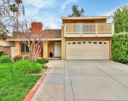 1996 Willow Tree Court, Thousand Oaks image